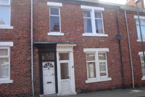 8 brabourne street external